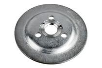 Clutch Pressure Plate (Part # 2)
