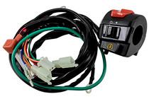 BT80 Throttle Switch