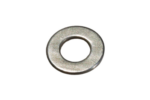 M6 Flat Washer (Part #29)