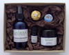 After Sun Gift Box
