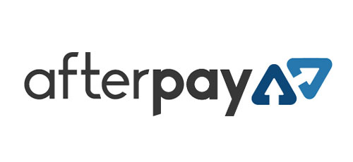 afterpay-logo1.jpg