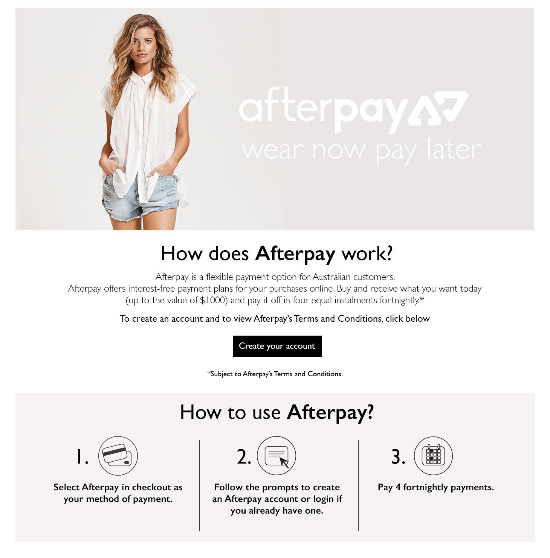 afterpay-mockup-2a.jpg