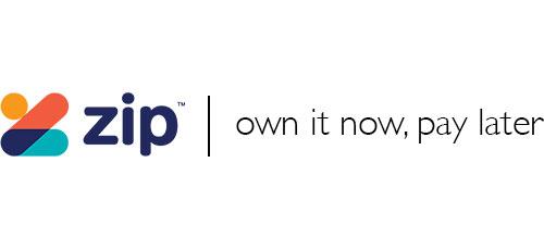 zippay-logo1.jpg
