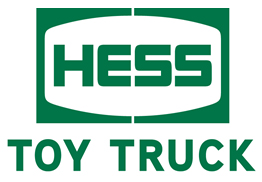 new hess toy truck mini collection now on sale hess toy truck