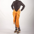 Vita Lightweight Merino Wool Scarf
