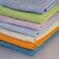 Chloe Cashmere Lavender Baby Blanket