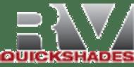 RV QuickShades
