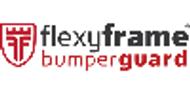 Flexy Frame
