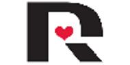 Rico Industries