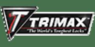 TriMax Locks
