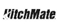 HitchMate