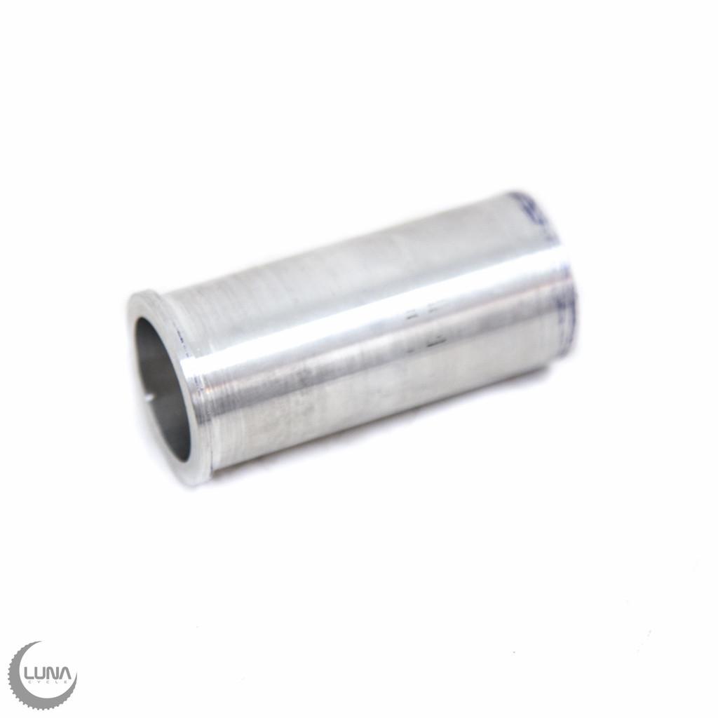 BBSHD Locking  BB Adapter For Pressfit PF41 / BB86 / BB92  86.5mm    BBs