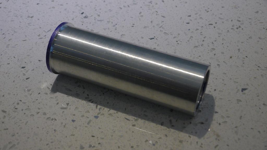 Pf41  BB Adapter for Pressfit BB  Fat bikes 100mm, 120mm,  73mm