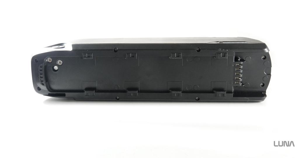 52v Panasonic 13.5ah Shark Pack