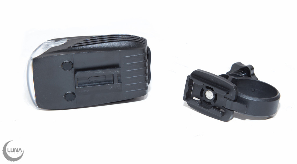 X1 Stvzo Wireless Front Headlight