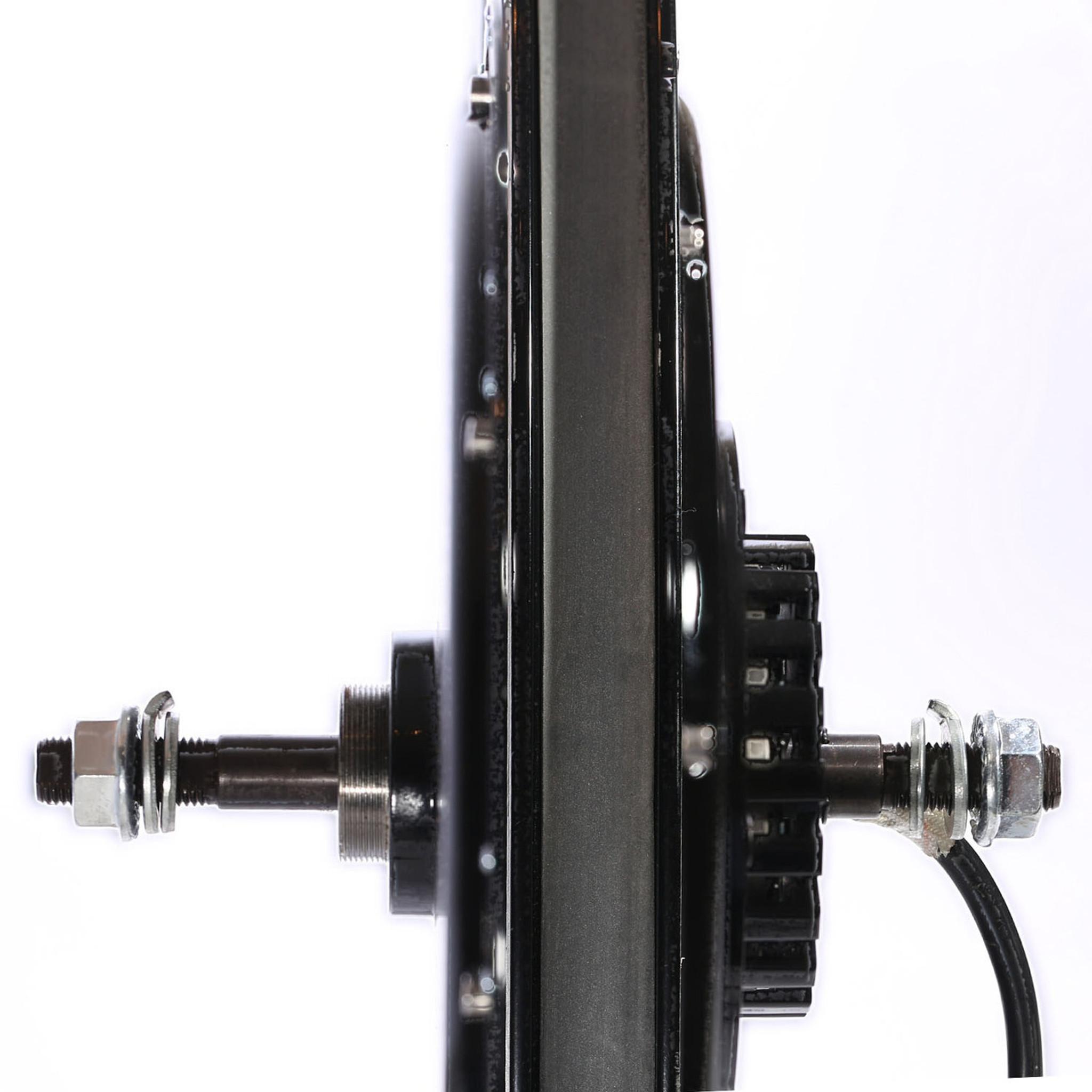 Golden pie v5 golden motor hub kit luna cycle golden pie v5 golden motor hub kit solutioingenieria Gallery