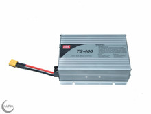 MeanWell Sinewave  Power Inverter