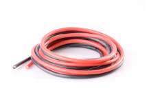 10 gauge insulated wire wire center 14 gauge silicone insulated wire per meter luna cycle rh lunacycle com 100 amp wire gauge 10 gauge insulated copper wire greentooth Gallery