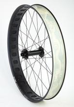 Luna Cycle Sun Ringle Mulefüt 80SL Fat Wheel Back Rim with 150mm Thru Axel