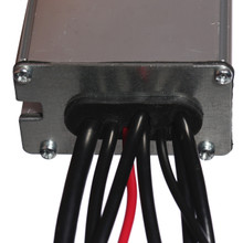 Storm Hot Rod 20 amp Controller 36-52v