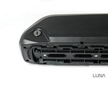 48v Panasonic 13.5ah Shark Pack