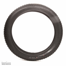 Chaoyang Fat Bike Tire and Tube