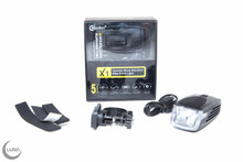 X1 Stvzo Wireless Front Headlight