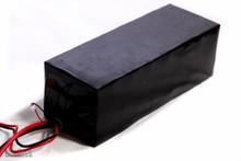 52v Samsung  INR18650 25r 10ah HIGH POWER