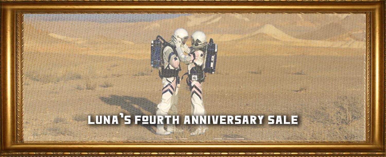 4th-anniversary-kit-sale-astro.jpg