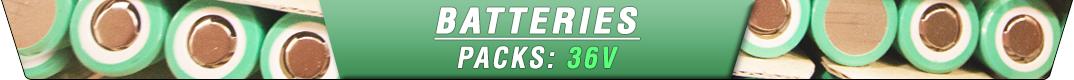 batteriespacks36v.png