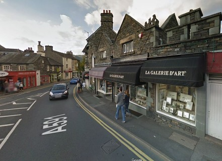 ambleside-shop.jpg