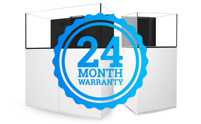 24monthwarranty-1.png