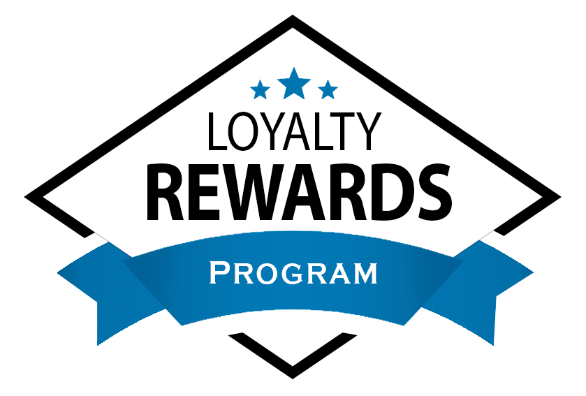 logo-reward.png