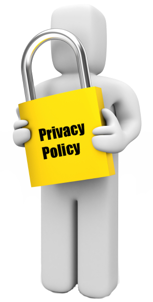 privacy-policy01.png