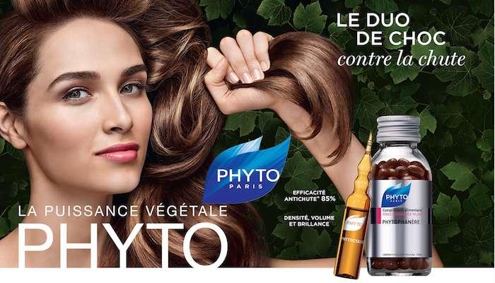 banner-phyto-3.jpg