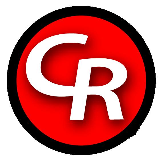 corner-radius-cr.png