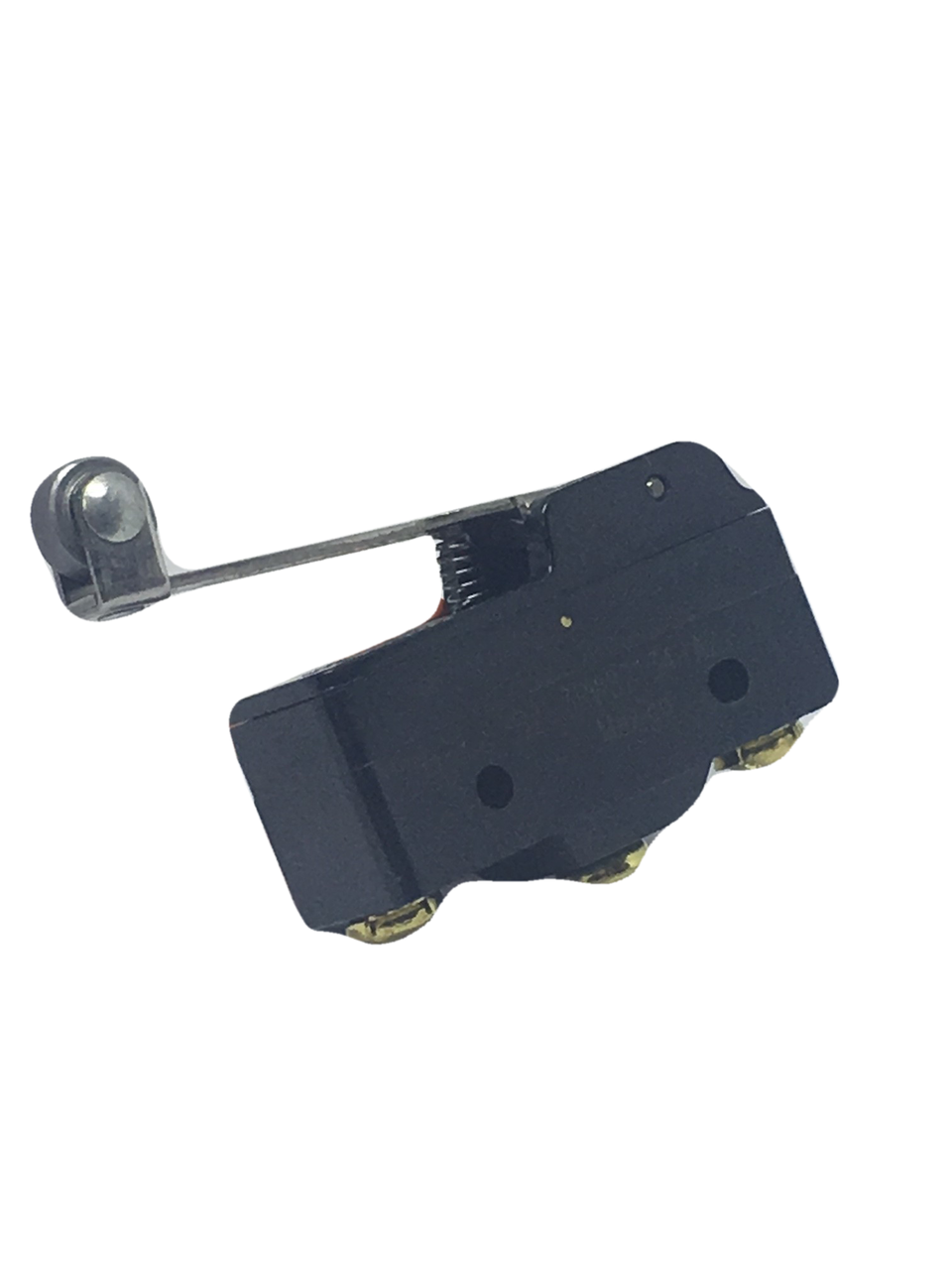 Bz 3rw82134 A2 Micro Switch Honeywell Snap Action Spdt Roller With Lever Screw 16a 480vac 250vdc