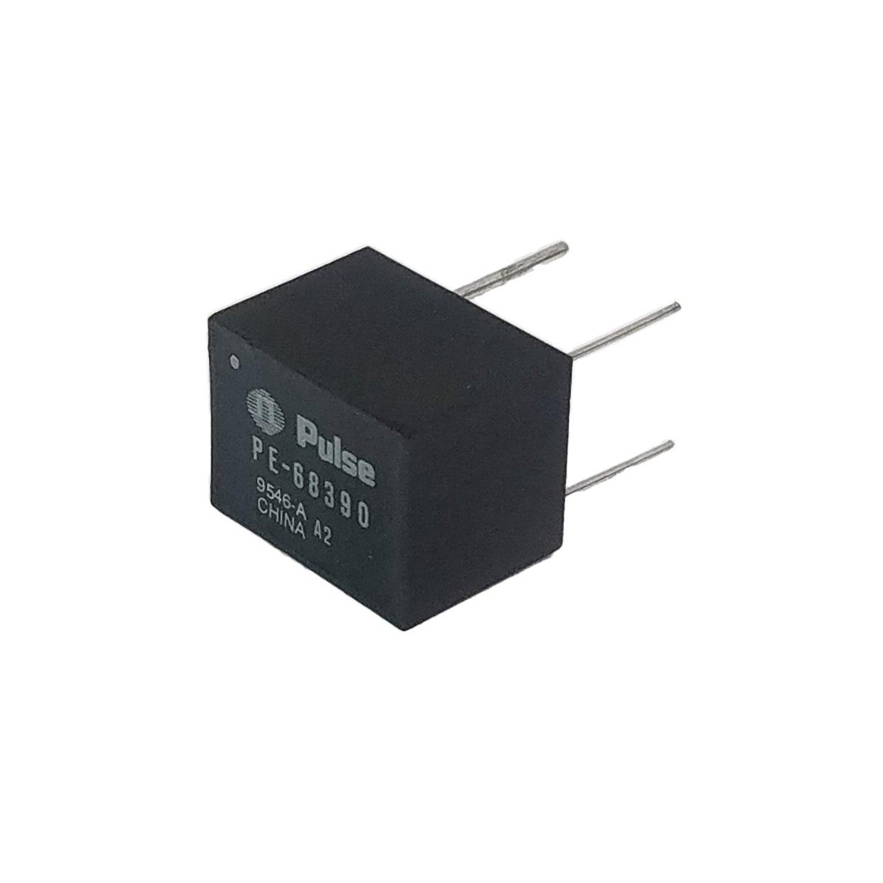 Pe 68390 Pulse Electronics Corporation Transformer