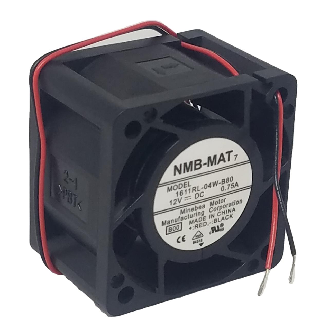 fan nmb cpu mat original fans mats