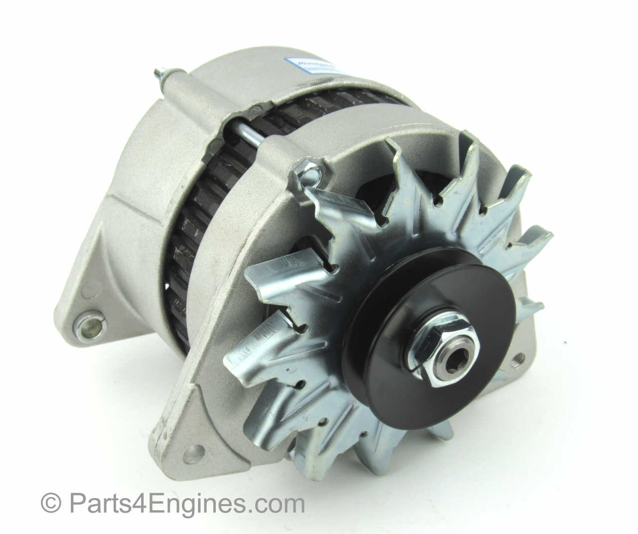 suppliers at volvo showroom and alibaba com alternator performance manufacturers high penta forvolvo