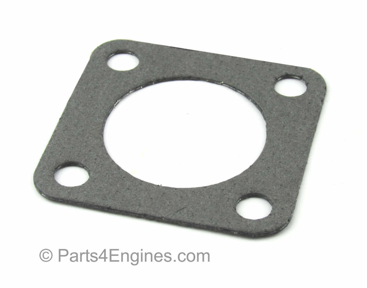 Volvo Penta D1-30 exhaust outlet gasket from Parts4engines.com