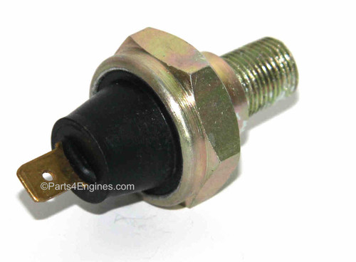 Perkins 4.203 Oil Pressure Switch from parts4engines.com