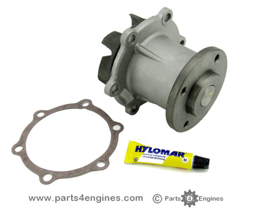 Perkins 4.154 Water Pump from parts4engines.com