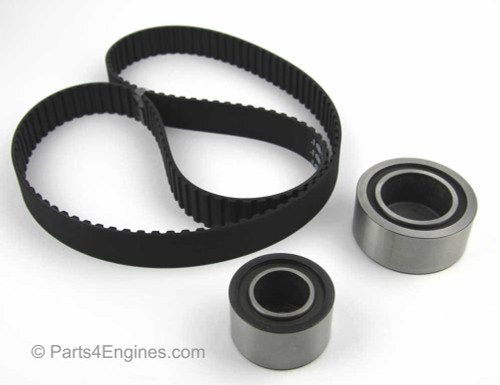 Perkins Prima M60 Timing Belt kit from parts4engines.com