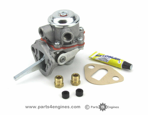 Perkins Prima M60 Fuel Lift Pump from parts4engines.com