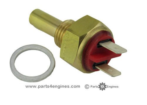 Perkins Prima M60 Temperature gauge sender from parts4engines.com