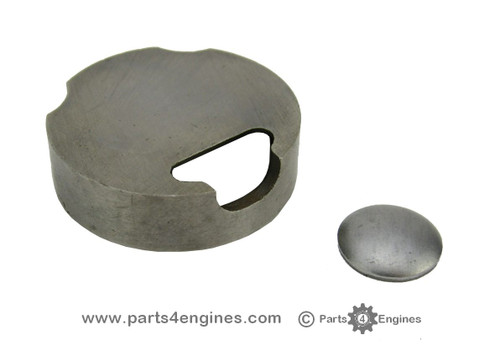 Perkins 4.108 Pre-combustion chamber insert from Parts4engines.com