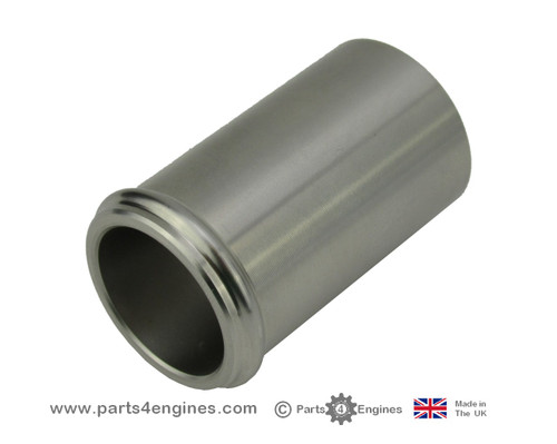 Perkins 4.99 water inlet connector from parts4engines.com