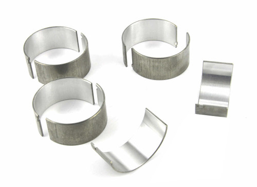 Perkins 4.248 connecting rod bearings from parts4engines.com
