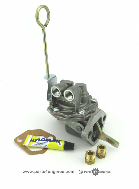 Perkins 4.99 Fuel Lift Pump kit from parts4engines.com